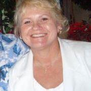Susan Eldon