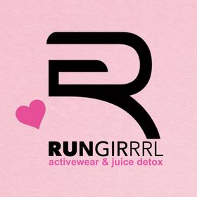 ee68f89162dc45 rungirrrl (Rungirrrl) on Pinterest