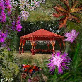 Kirti Creation