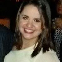 Juliana Plaisant