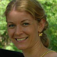 Henriette Leikanger