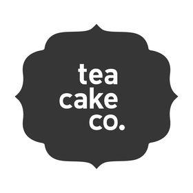 Tea Cake Co.