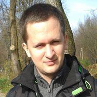 Karol Szczeciński