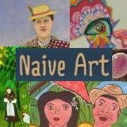 Naive Art Online