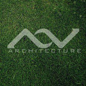 AOVarchitecture