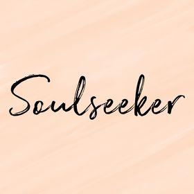 Soulseeker - Creative Photography