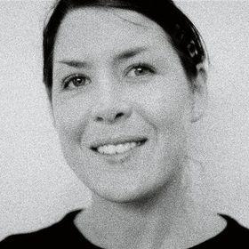 Anna Kate