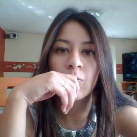 Jessi Reyes
