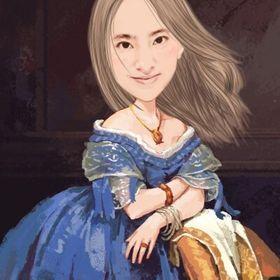 Nindya Emmelyna