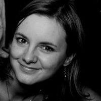 Marta Ochenkowska