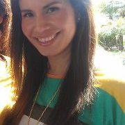 Mary Jo Nunez