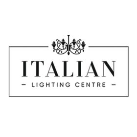 Italian Lighting Centre