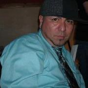 Jarrod Martinez