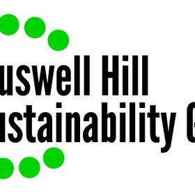 Muswell Hill Sustainability Group