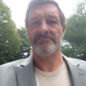 Stephen Dotson