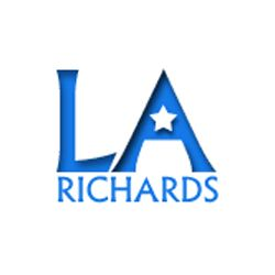 L.A Richards