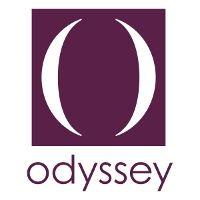 Odyssey Wallcoverings