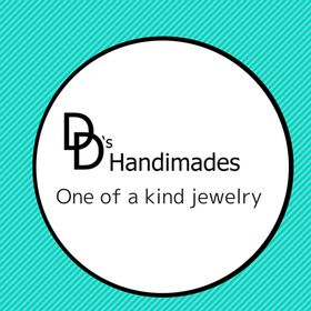 DD's Handimades | Handmade Jewelry