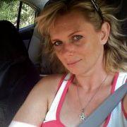 Nicole Birner Windsor