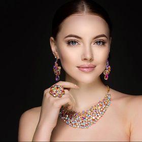 renownedjewelrys