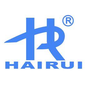 HAIRUI Soldering Station