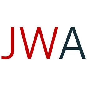 James Wells Architects