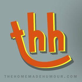 The Homemade Humour