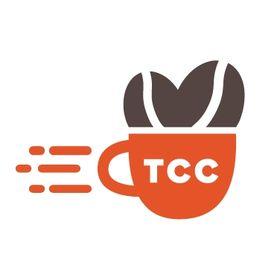 Tampa Coffee Club