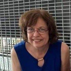 Cindy Gitt
