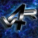 Vision4reality