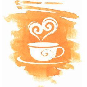 The Little Tea Cart | Tea Fun for Everyone