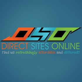Direct Sites Online