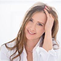 Krisztina Újvári
