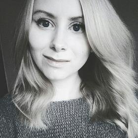 Minna Kylmänen