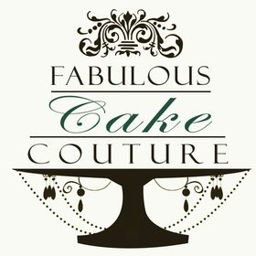 Fabulous Cake Couture