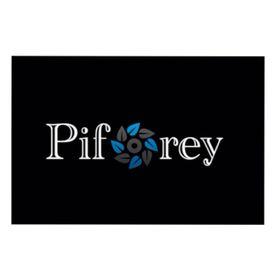 Pifarey