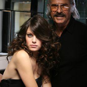 HairStudiomario