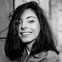Natalia Gusachenko