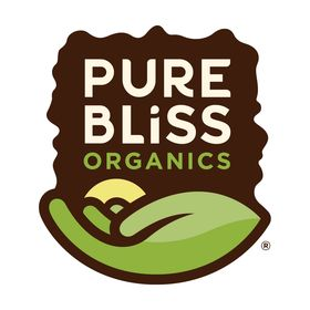Pure Bliss Organics