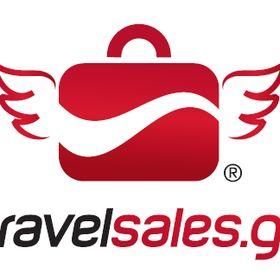 Travelsales.gr