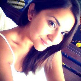 Camila Castillo Villarroel