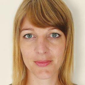 Ursula Østerberg