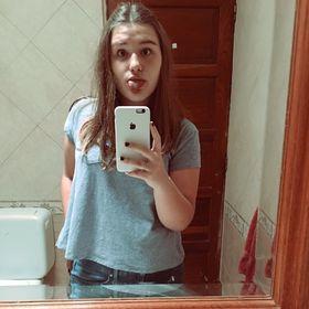 Rena Chiavon