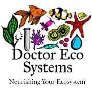 Doc Eco Systems