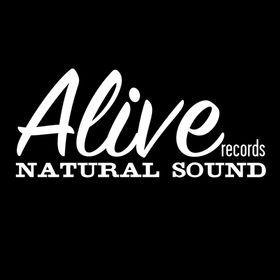 Alive Naturalsound