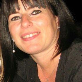 Andrea Bogar