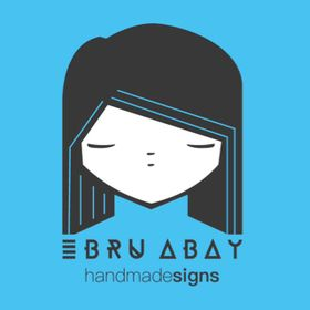 ebru abay