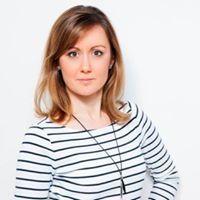 Melinda Bernath