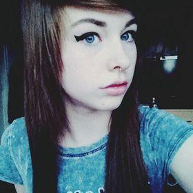 Derry Taylor