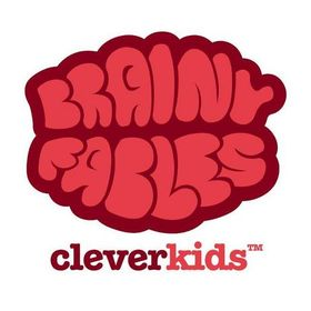 Brainy Fables